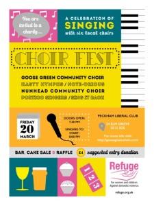 Choir Fest 20 March Small