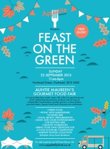 Feast_green_poster