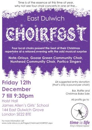Christmas ChoirFest Flyer Master.ai