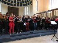 The Cambria Choir